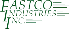 Fastco Industries, Inc.