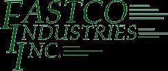 Fastco Industries, Inc.