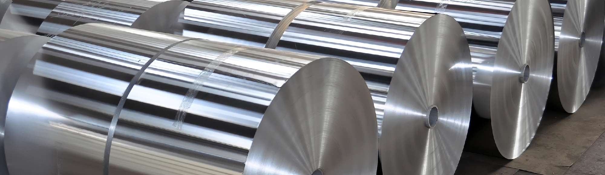 Alloy Steel 1541-4037-4135-4140-B16