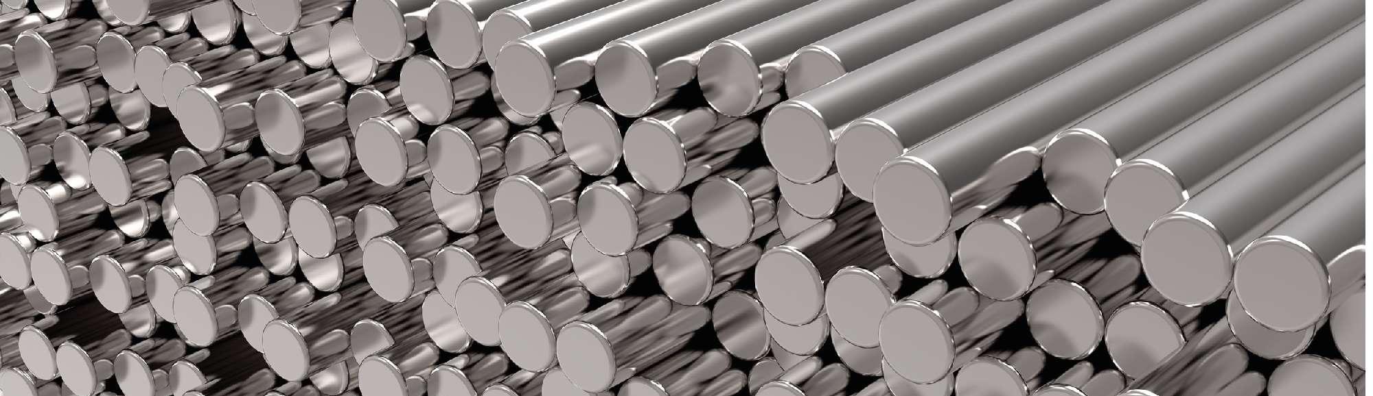 Carbon Steel 1010-1015-1018-1022-1038-1045-10B21