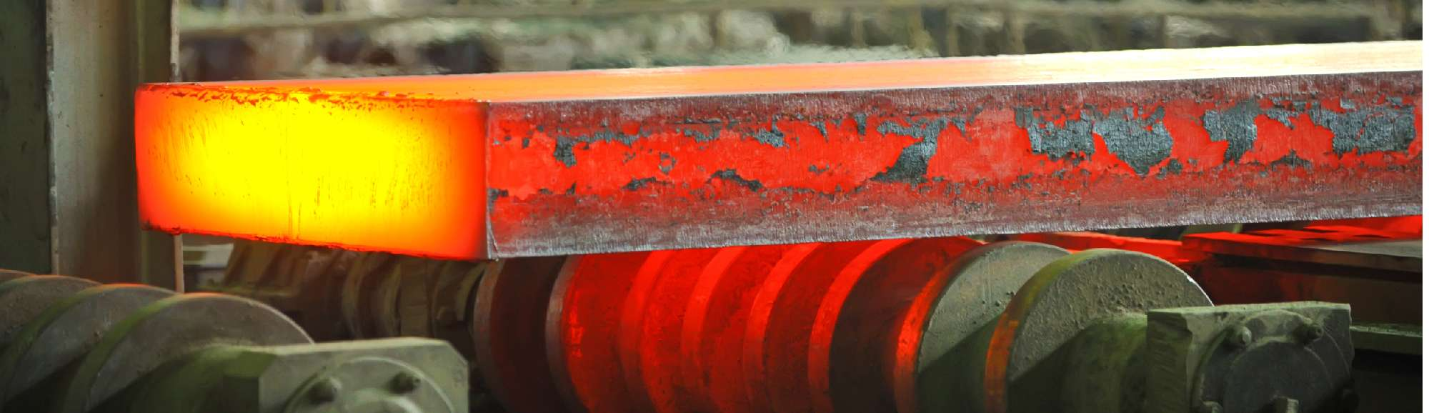High Nickel Alloy Stainless Steel A286-431
